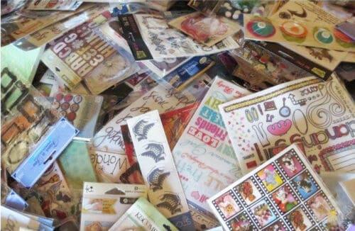 5e7a63245959331529bf0d32_stickers