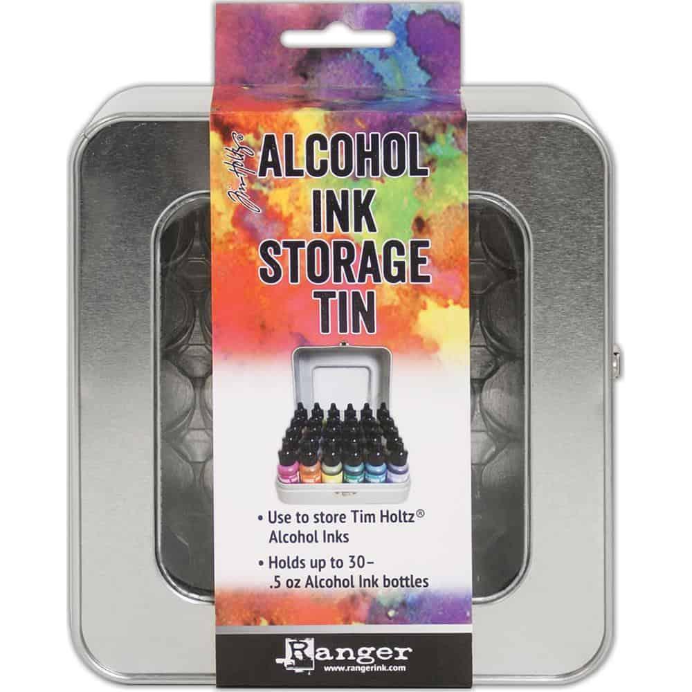5e7a636a5959331529bf2aeb_storage tin
