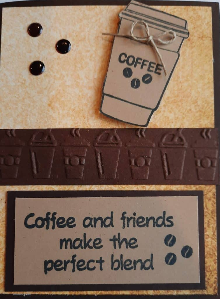 june2 coffee
