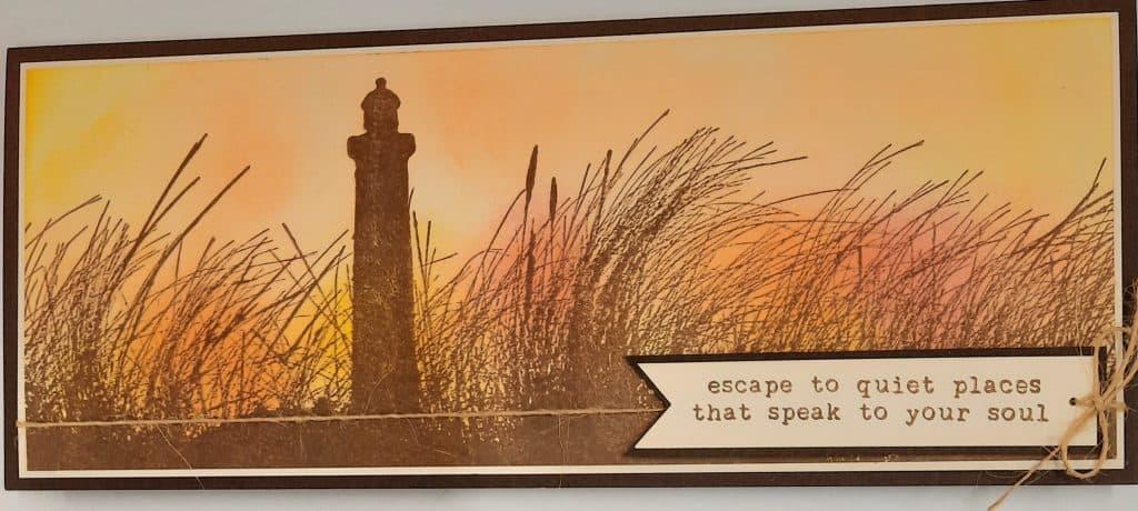 sept lighthouse
